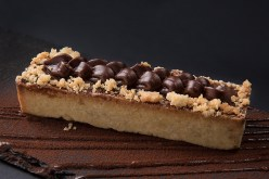 Tart-Chocolate-giadougia